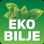 eko-bilje-icon-152px