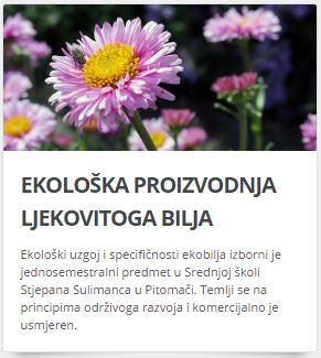 Ek_proiz_ljek_bilja