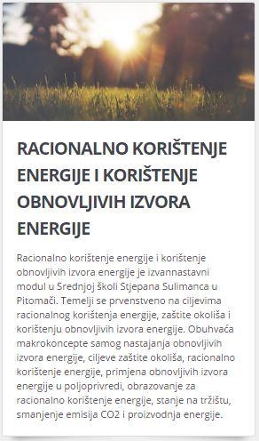 Rac_korist_energ_i_obn_izv_energ